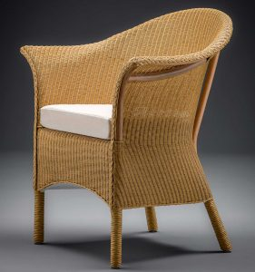 Lloyd Loom Montpellier Chair Buy Lloyd Loom Chairs