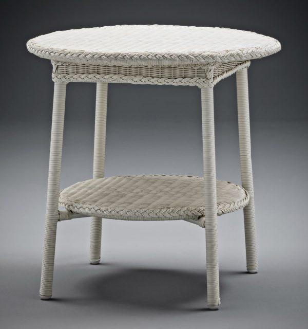 Lloyd Loom Outdoor Furniture