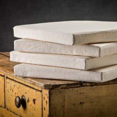 Lloyd Loom Cushions