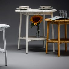 lloyd looms tables collection