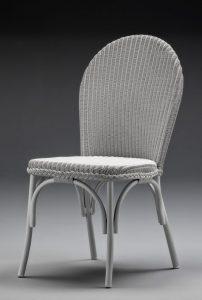277-Bistro-Out-door-chair-691x1024