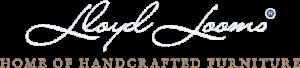 LLoyd Looms Logo